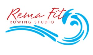 remafit-wave-logo-sm