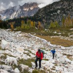 Adventures_NW_Gear_Review-8279-2