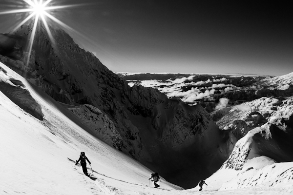 Adventures_NW_Winter_Hikes-