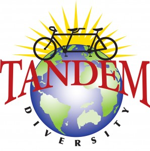 Northwest Tandem Rally 2015 @ Lakeway Inn Best Western Plus | Bellingham | Washington | United States