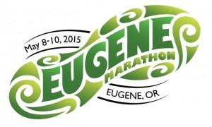 Eugene Marathon  @ Hayward Field | Eugene | Oregon | United States
