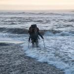 Adventures_NW-Hole_Rialto_Beach-9283