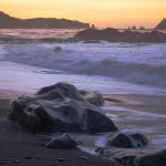 Adventures_NW-Hole_Rialto_Beach-9328