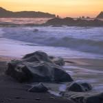 Adventures_NW-Hole_Rialto_Beach-9328