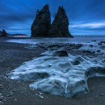 Adventures_NW-Hole_Rialto_Beach-9576