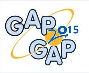 snippin_gap2gap_logo_2015
