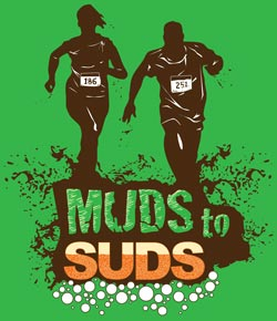 Muds to Suds @ Hovander Homestead Park