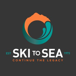 Ski to Sea @ Whatcom County