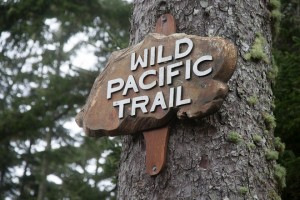 Adventures_NW_Wild_Pacific_Trail_-0417