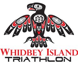 Whidbey Island Triathlon @ Community Park