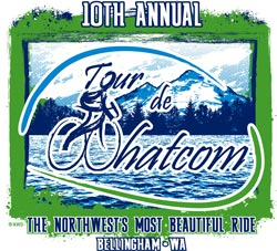 10th_annual_tour_de_whatcom1