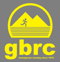 gbrc_yellow_new