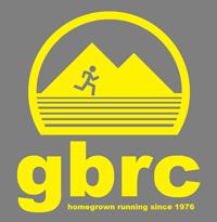 gbrc_yellow_new
