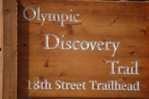 Olympic_Discovery_Trail--4