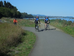 Olympic_Discovery_Trail--5