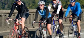 The Chuckanut Century: Celebrating Cycling for 36 Years