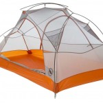 Big Agnes Copper Spur 2