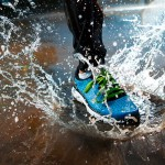 Running-in-the-Rain-