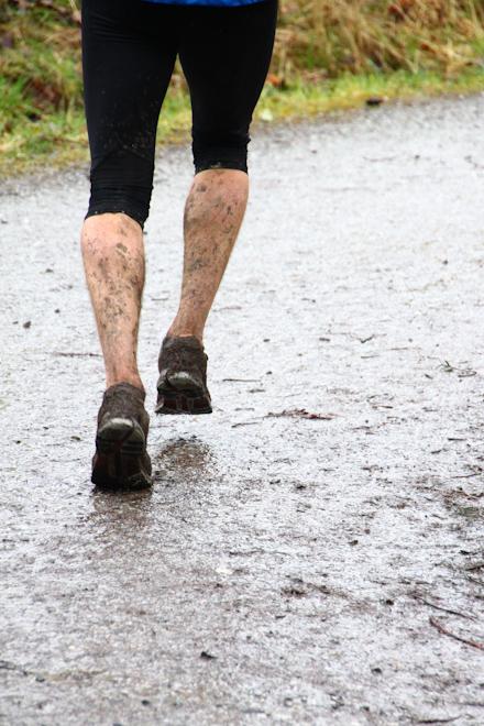 Running-in-the-Rain-4309
