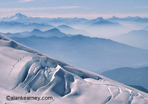 easton_glacier__n._cascades_crop
