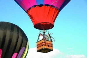 photo courtesy of prweb.com