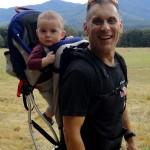 Adventures_NW_Craig Romano-