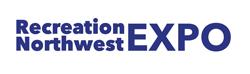 expo_3-web