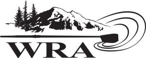 Final-Logo-BW