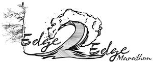 e2e_logo_4_trans_small2