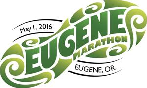 Eugene Marathon & Half Marathon @ Hayward Field