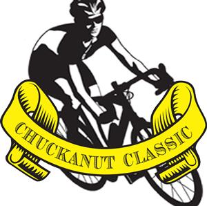 Chuckanut Classic (formerly Chuckanut Century) @ Boundary Bay Brewery & Bistro