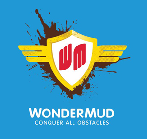 WonderMud @ Hovander Homestead Park