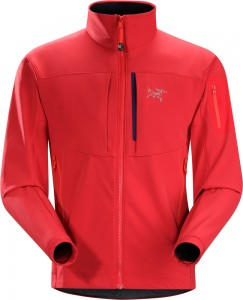 S16-Gamma-MX-Jacket-Diablo-Red