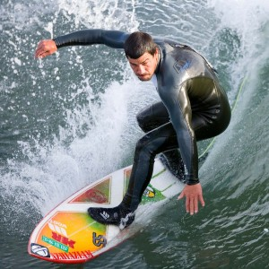 Adventures_NW_Surf