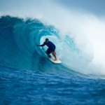 Adventures_NW_Surf2