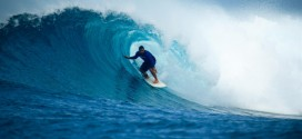 Travel and Surf: Things to Consider Before Hitting the Waves