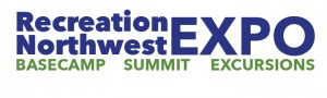 copy_of_expo_wordmark