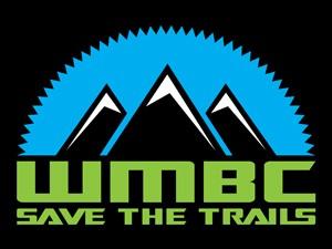 wmbc_logo