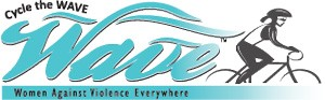 cycle_the_wave_logo1