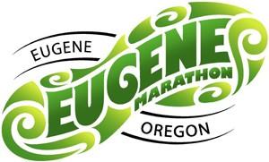 eugene-marathon