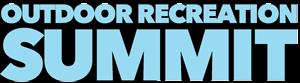 outdoor_rec_summit_word1
