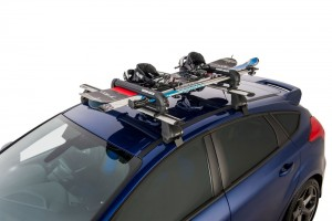 ski-and-snowboard-rack
