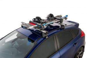 ski-and-snowboard-rack