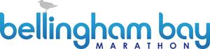 Bellingham Bay Marathon @ Depot Market Square