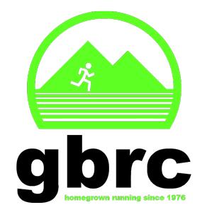 gbrc300px