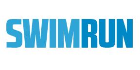 swimrun_wormark