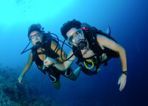 David Hutchison and Shari Galiardi _Together Under the Sea.jpg-2-2