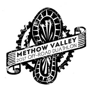 Methow Valley Off-Road Duathlon @ Sun Mountain