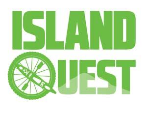 Island Quest AR @ Moran State Park, Orcas Island