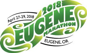 Eugene Marathon @ Hayward Field